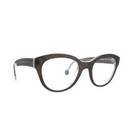 > LA Eyeworks LA Eyeworks Leo Rubbens - 33E