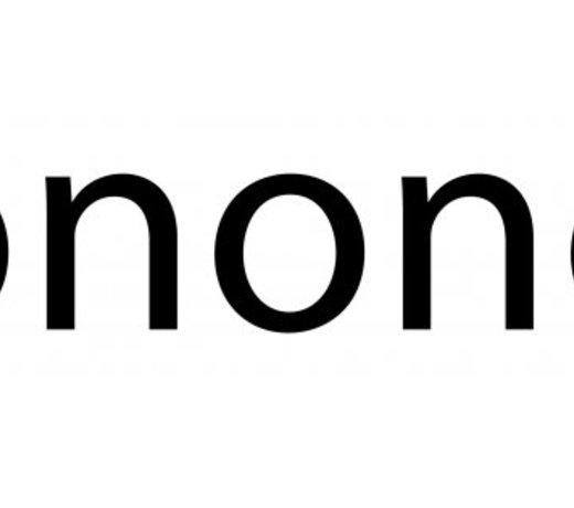 Onono