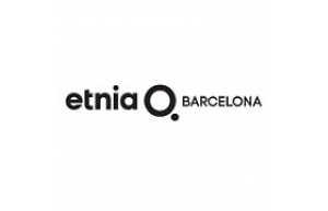 Etnia Barcelona Zonnebrillen