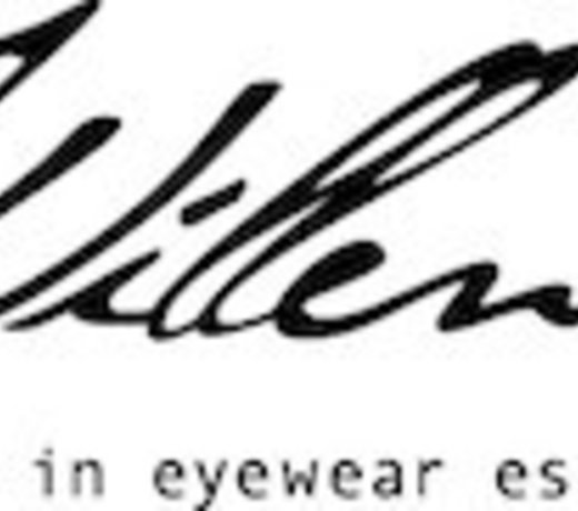 Willems Eyewear Sunglasses