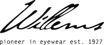 Willems Eyewear Zonnebrillen