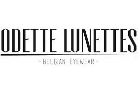 Odette Lunettes Sunglasses