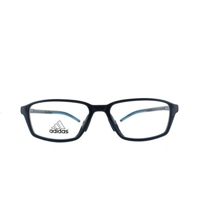 Adidas Kids A009-10 - 6059