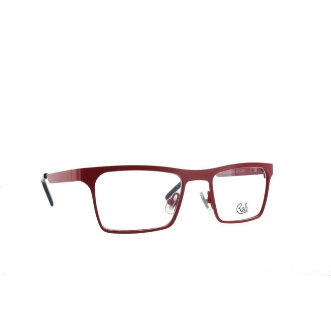 Red Optical Detroit - 072