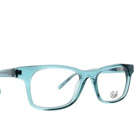 KIDS Red Red Optical Fransisco - 229