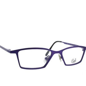 KIDS Red Red Optical Leeds - 225