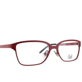 KIDS Red Red Optical Porto - 251