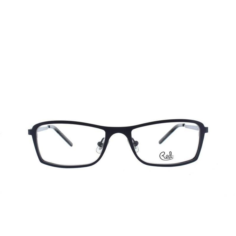 KIDS Red Red Optical Venice - 212