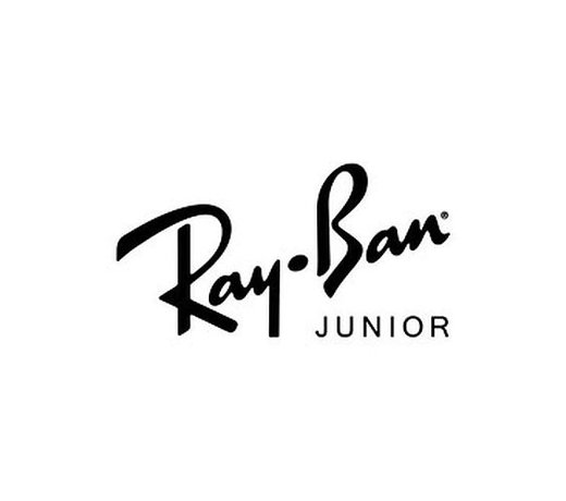 KIDS Ray-Ban