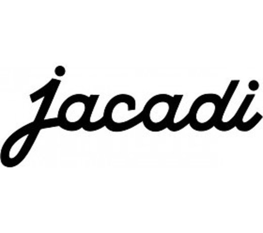 KIDS Jacadi