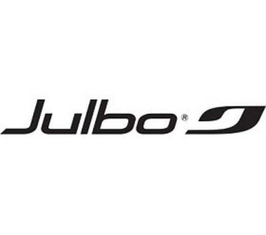 KIDS Julbo