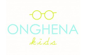 KIDS Onghena