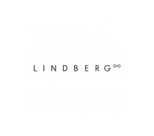 KIDS Lindberg