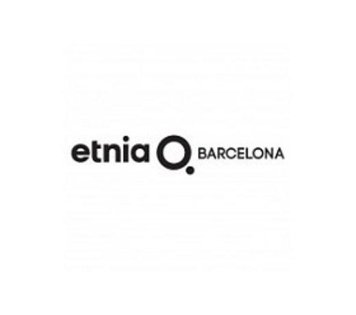 KIDS Etnia Barcelona