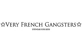 KIDS Very French Gangsters