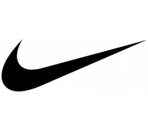 KIDS Nike