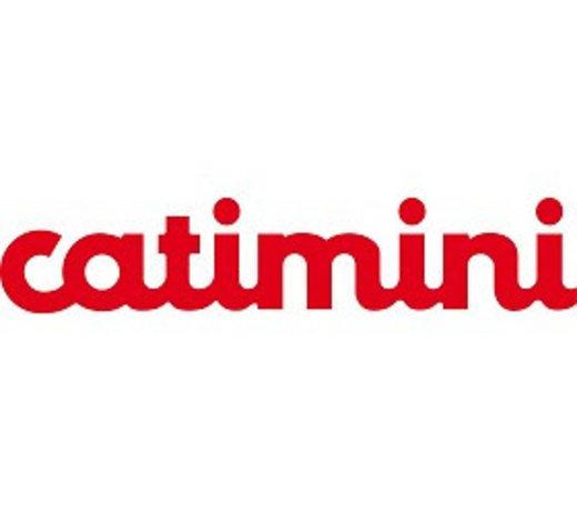 KIDS Catimini