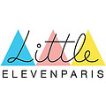 KIDS Little Eleven Paris