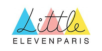 KIDS Little Eleven Paris