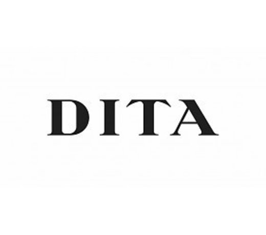 > Dita Sunglasses
