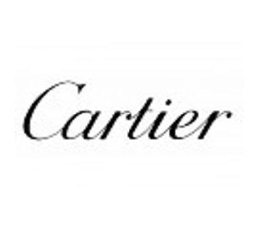 > Cartier Sunglasses