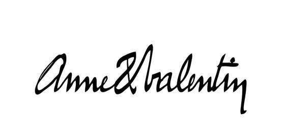 > Anne et Valentin Sunglasses