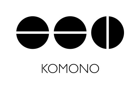 > Komono Sunglasses