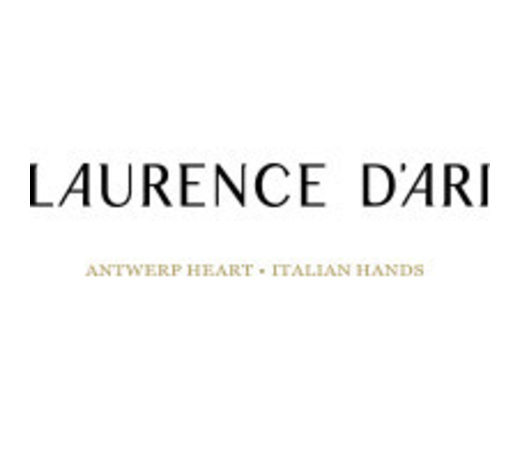 > Laurence d'Ari Sunglasses