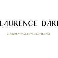 > Laurence d'Ari Sunglasses