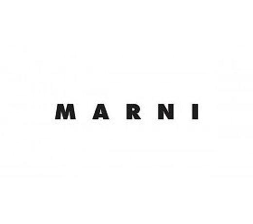 > Marni Sunglasses