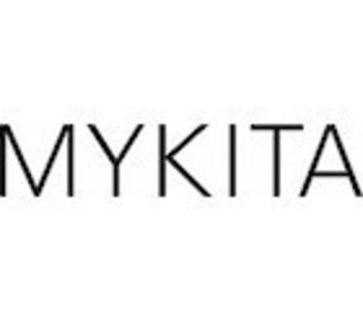 > Mykita Sunglasses