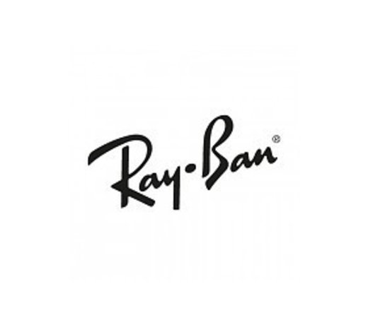 > Ray-Ban Sunglasses