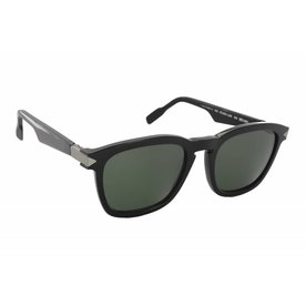 > Anne et Valentin Sunglasses Anne & Valentin Modern Game - MS1401