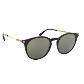 > Mykita Sunglasses Mykita Keelut - 919 - 51-20