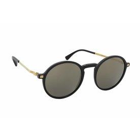 > Mykita Sunglasses Mykita Kamik - 919 - 48-20