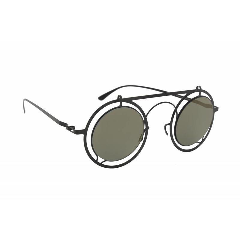 d08ef19dbc2d87 Mykita Damir Doma Siru - De mooiste Mykita zonnebrillen