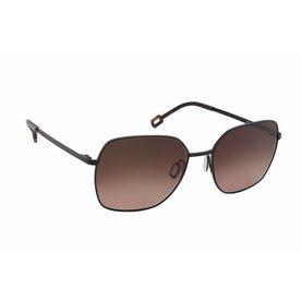 > Odette Lunettes Sunglasses Odette Lunettes Micky - M102 - 53-17