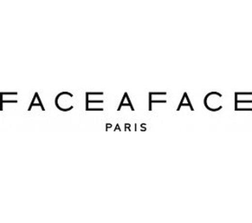 > Face à Face Sunglasses