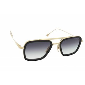 > Dita Sunglasses Dita Flight 006 - 7806 - Black Gold