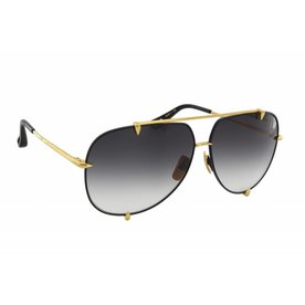 > Dita Sunglasses Dita Talon 23007 - Black Gold
