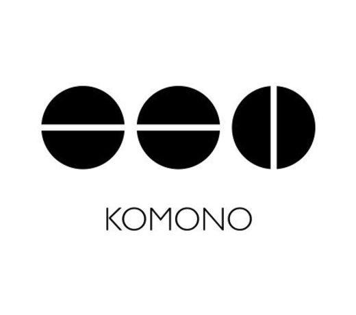 > Komono