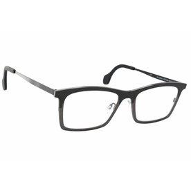 > Theo Eyewear Theo Mille+56 - 417