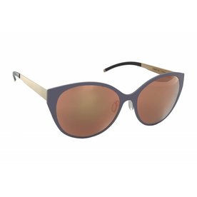 > Orgreen Sunglasses Örgreen Shimmer - 589 - 57-17