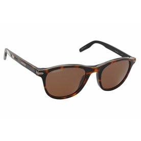 > Serengeti Sunglasses Serengeti Andrea - 8464 Polarized - AT