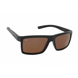 > Serengeti Sunglasses Serengeti Large Brera - 7930 Polarized - PNI