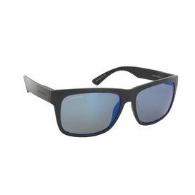 > Serengeti Sunglasses Serengeti Positano - 8372 Polarized - PAB