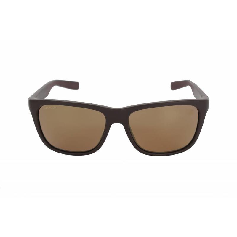 > Serengeti Sunglasses Serengeti Livio - 8684 PAB
