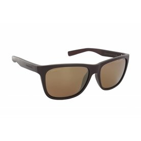> Serengeti Sunglasses Serengeti Livio - 8684 Polarized - PTB