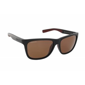> Serengeti Sunglasses Serengeti Livio - 8681 Polarized - PTB