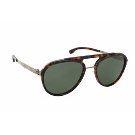 > IC! Berlin Sunglasses IC! Berlin Daniel D - Bronze Polarized - 53-21